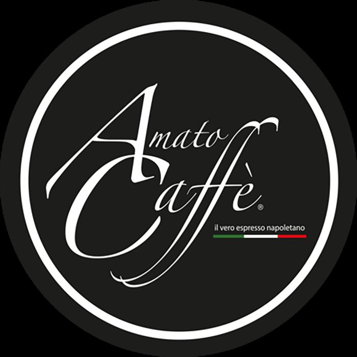 Amato Caffè