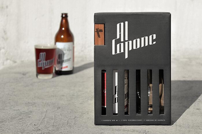 Al Capone's Prison